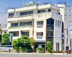 神山整形外科医院