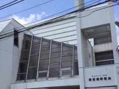 経堂緑岡教会