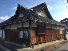 永福寺(泉佐野市)