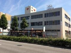 熱田郵便局