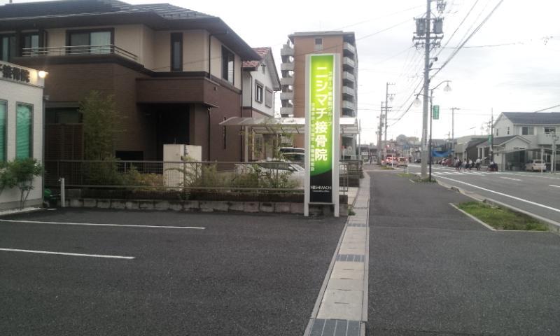 建物全景2