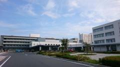 浜松医科大学病院