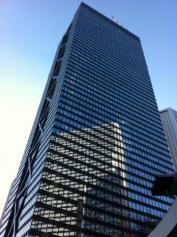 三和ホールディングス株式会社