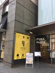 リッチモンドホテル福岡天神