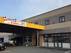 ジャパンレンタカー伊勢店