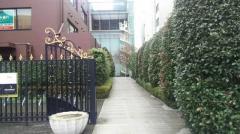 名古屋商科大学大学院名古屋伏見キャンパス