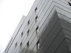 アルパイン株式会社