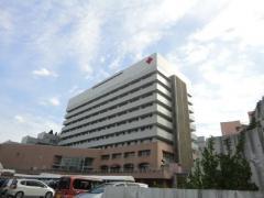 名古屋第二赤十字病院
