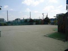 守山幼稚園