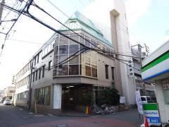 永寿会福島病院