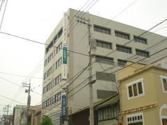 マニュライフ生命保険株式会社 尾道営業所