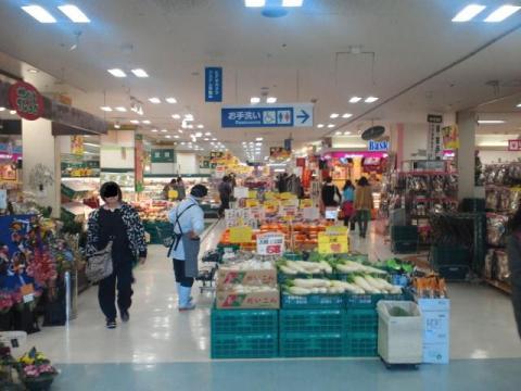 ゆめタウン倉敷(倉敷市笹沖) ...