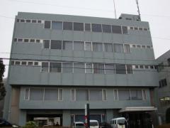株式会社銚子丸