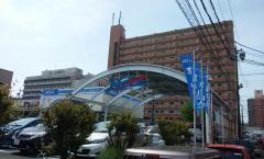 ネッツトヨタ東名古屋平針店
