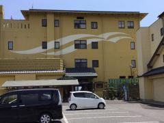 はぎ屋旅館