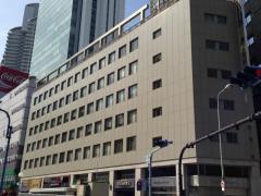 熊本県民テレビ大阪支社