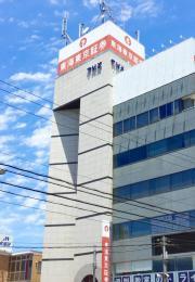 東海東京証券株式会社 春日井支店