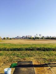 江戸川ラインゴルフ場