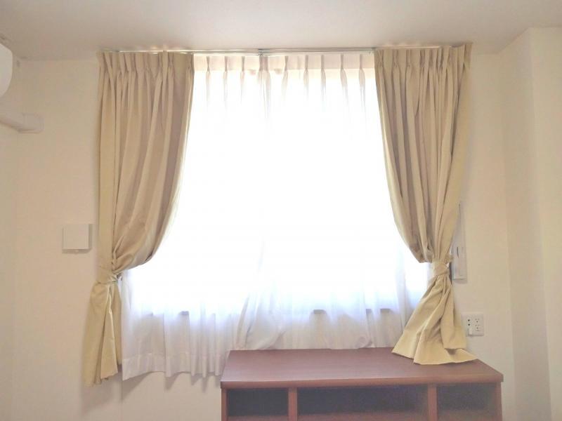 こもれびの家