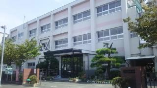 小森野小学校