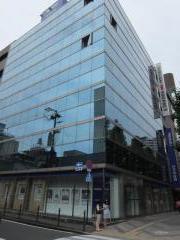 みずほ証券株式会社 岡山支店