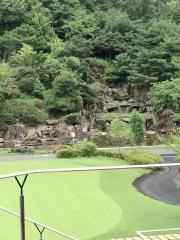 福岡センチュリーゴルフ倶楽部