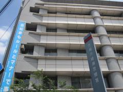 綾瀬警察署