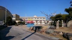 美合小学校
