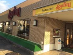 ジョイフル兵庫三木店