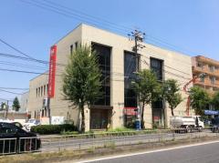 三菱東京UFJ銀行平針支店