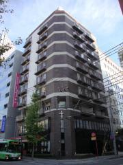 ホテル1‐2‐3神戸
