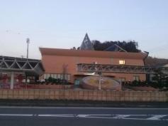 桑名市ふるさと多度文学館