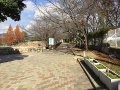 野畑南公園