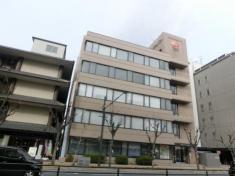損害保険ジャパン日本興亜株式会社 奈良支社