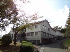 奈良ユースホステル