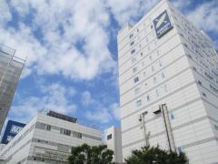 株式会社東京精密