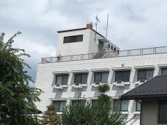 吉沢眼科医院