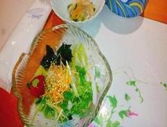 江戸銀寿司割烹_料理/グルメ
