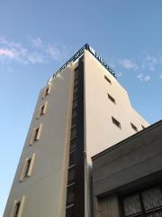 橋川クリニック