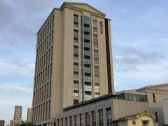愛知大学車道キャンパス