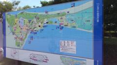 海の中道サンシャインプール