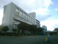東海学院大学