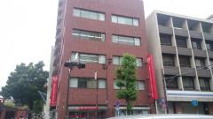 三菱UFJモルガンスタンレー証券株式会社 横浜支店