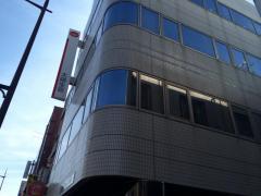 太陽生命保険株式会社 福岡東支社