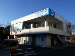 メイヨ歯科成田ニュータウン診療所