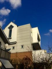 大島新生教会