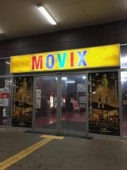 MOVIX三郷
