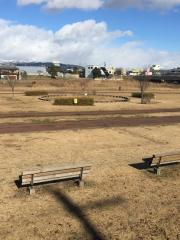 松川運動公園