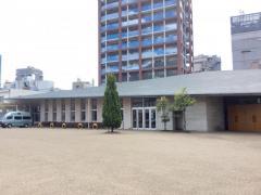 カトリック神戸中央教会
