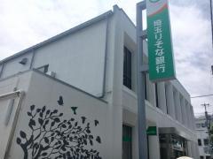 埼玉りそな銀行宮原支店